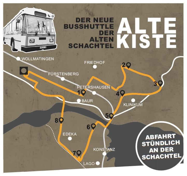 Alte-Kiste-Plan