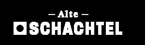 Alte-Schachtel-Web